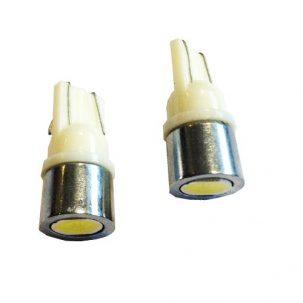 LED T10 izzo