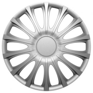 crystal delta disztarcsa