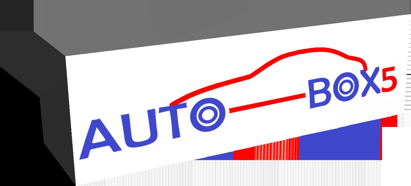 Autobox5